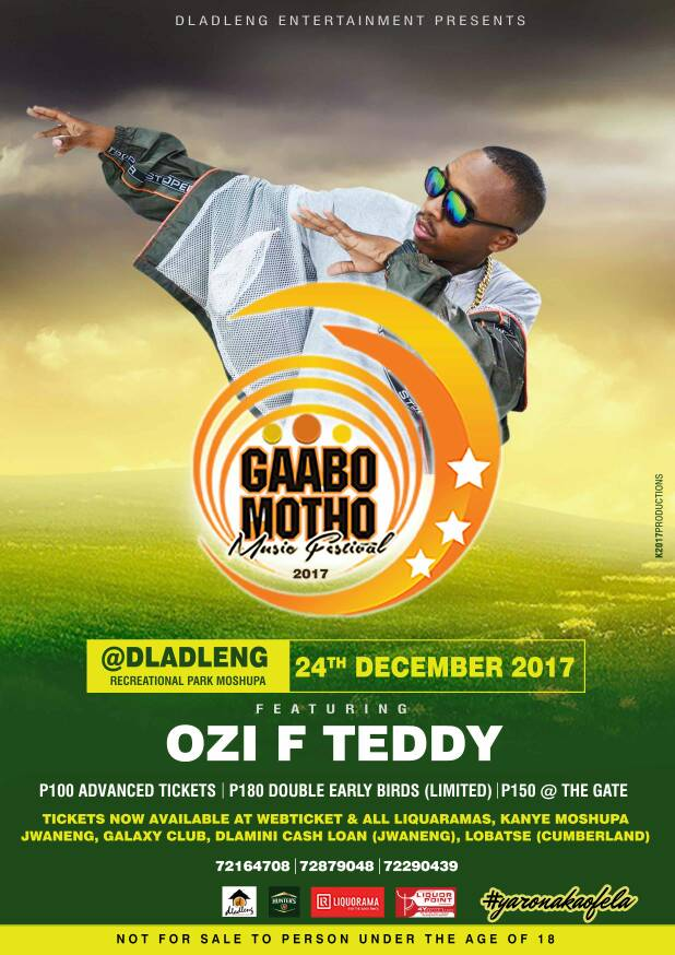 He Needs no introduction  They call him Controversial Rapper  He is misunderstood  O tlhola le Dipoo  #Lordsummer  #Balls   OZI F TEDDY  @Ozifteddy<br>http://pic.twitter.com/JpekGG0Pn3