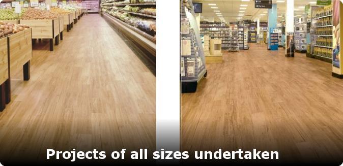 At UK Contract Flooring, we can supply the full  range of flooring types  http:// bit.ly/ukFlooring  &nbsp;   #thetradeshub #flooring<br>http://pic.twitter.com/qVeHUtNLne