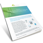 Proven #Interoperability to connect with your #information anywhere it resides at  @Systemware! #ECM #InfoMgmt #FreeDownload via https://t.co/2U2uIKn3kX