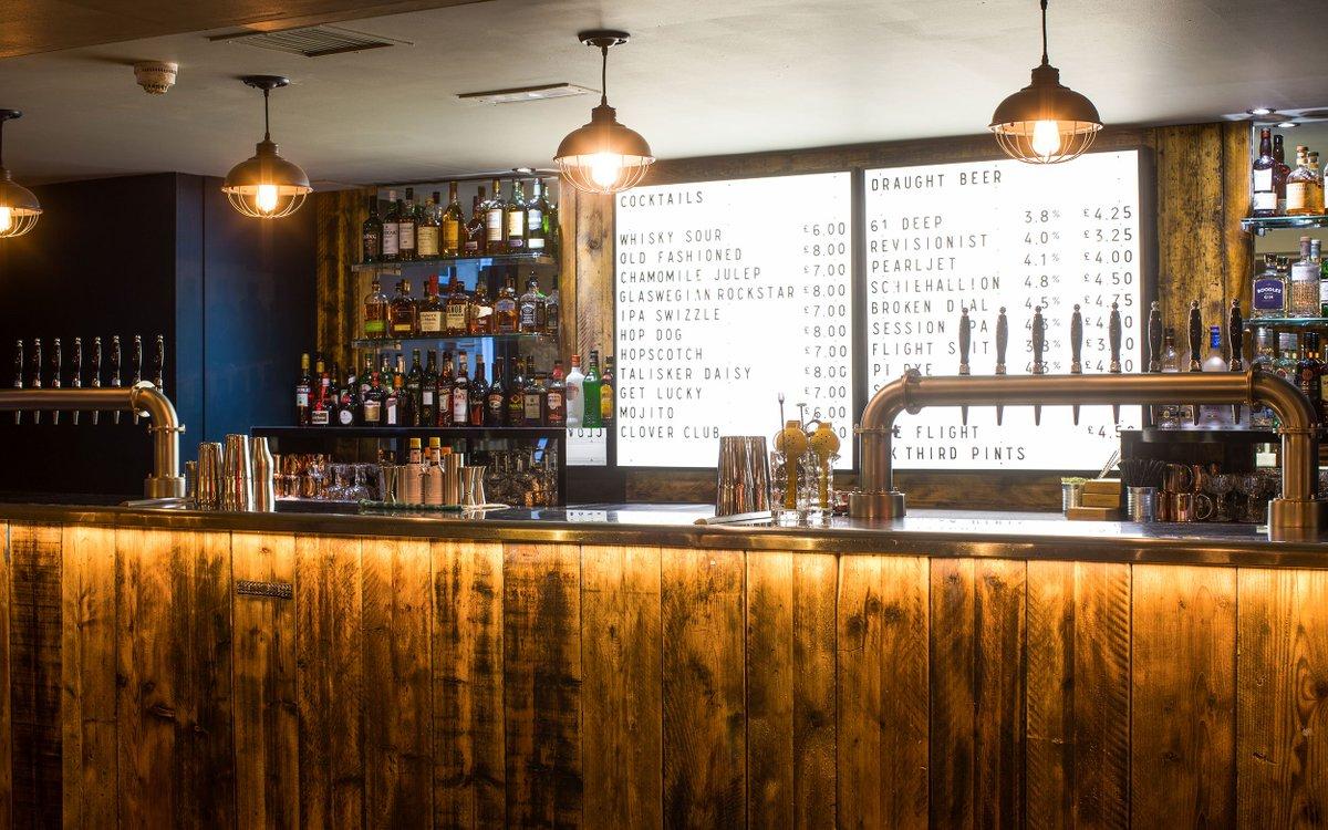 egyetlen bar flensburg