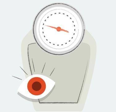 10 Practical Tips for Healthy Eyes. #eyehealth #eyecare  http:// ow.ly/O1N930gv7EA  &nbsp;  <br>http://pic.twitter.com/A6hQSSuTla