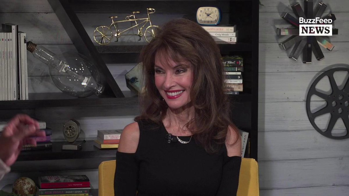 Susan Lucci (@Susan_Lucci) | Twitter