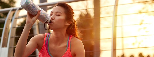 https://www. vitamix.com/us/en_us/types -of-water-bottles-and-how-to-choose &nbsp; …    Types of Water Bottles and How to Choose  via @Vitamix #drink #waterbottle #fitness<br>http://pic.twitter.com/CcpgFRjaWB