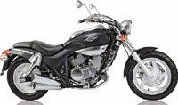 Venox 250 технические характеристики