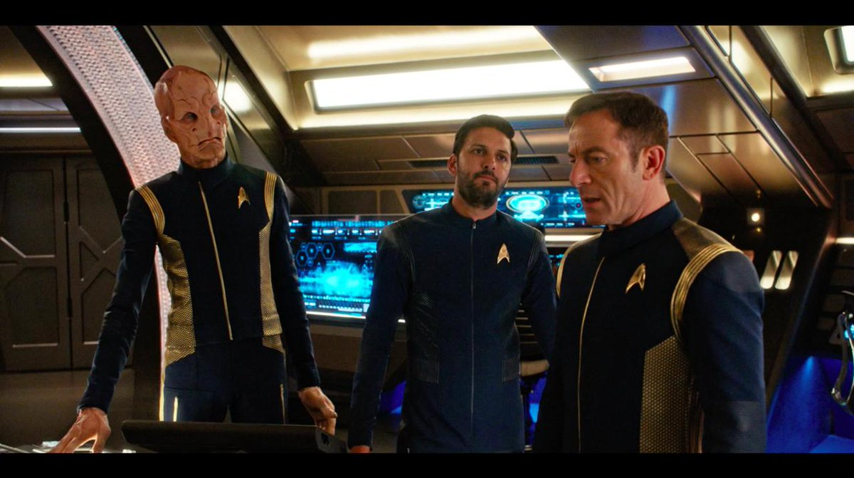 Victory for the Federation could hinge o...