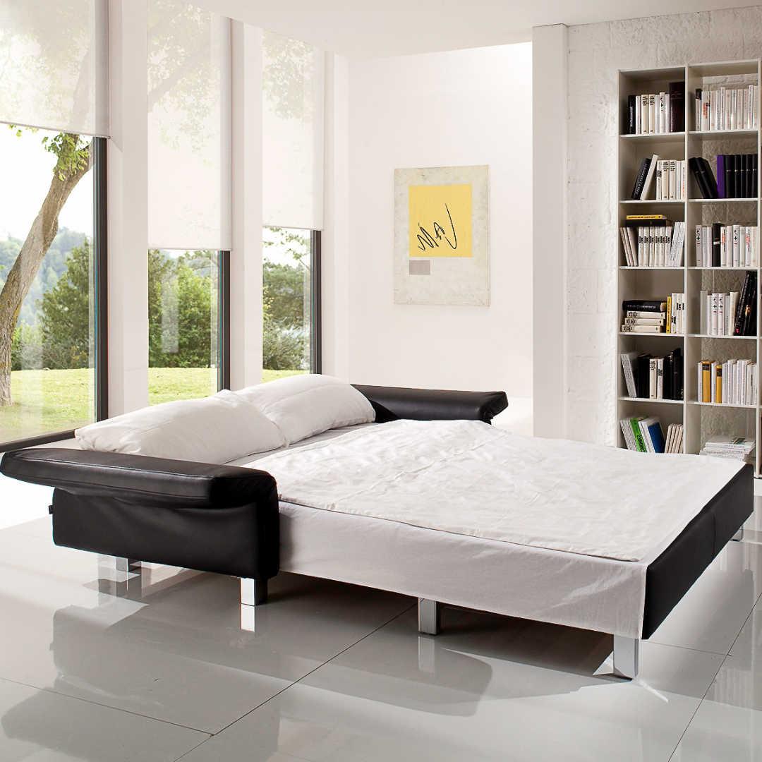 Sofa couture sofacouture twitter suchen sie ein schmales sofas mit schlaffunktion entdecken sie das schlafsofa cubismo von franz fertig mit einer breite von nur 152 cm oder 172 cm parisarafo Choice Image