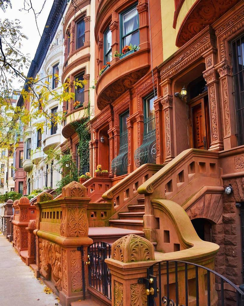 New York by gigi_nyc #newyork #nyc <br>http://pic.twitter.com/UEgB79nkAU