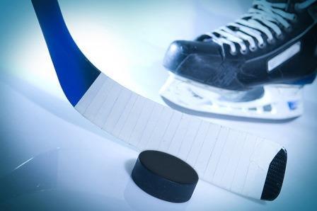 Хоккей чемпионат мира до 20 лет