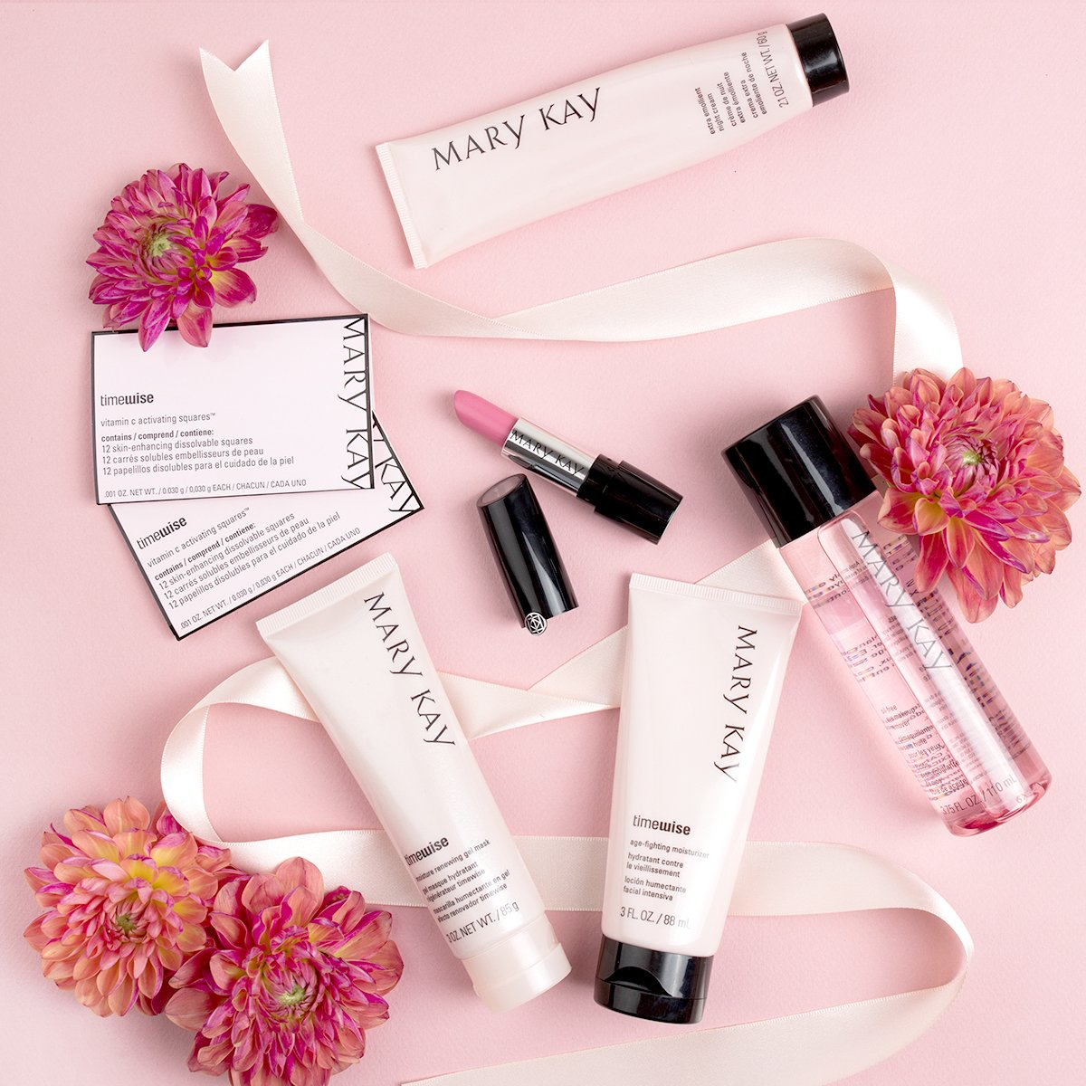 Image result for Mary Kay