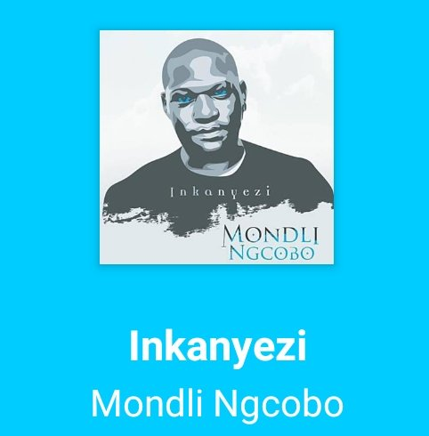 @Radio2000ZA @DavidMashabela thank you @mondlingc it&#39;s a blessing to have been born in this moment of #expensive inspirational #music<br>http://pic.twitter.com/76XWR83vSh