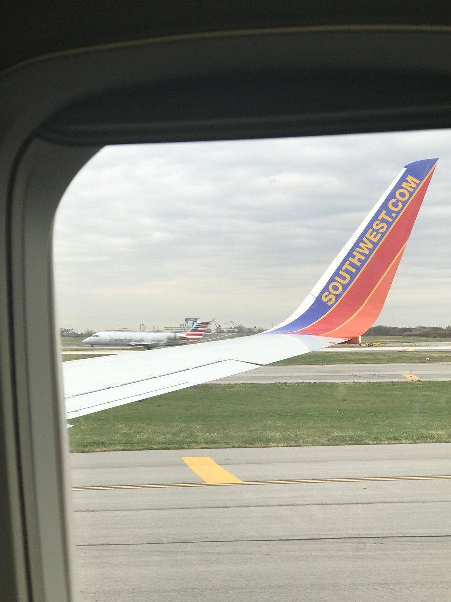 @SouthwestAir just saying hello! https://t.co/ltTs8g0sLc