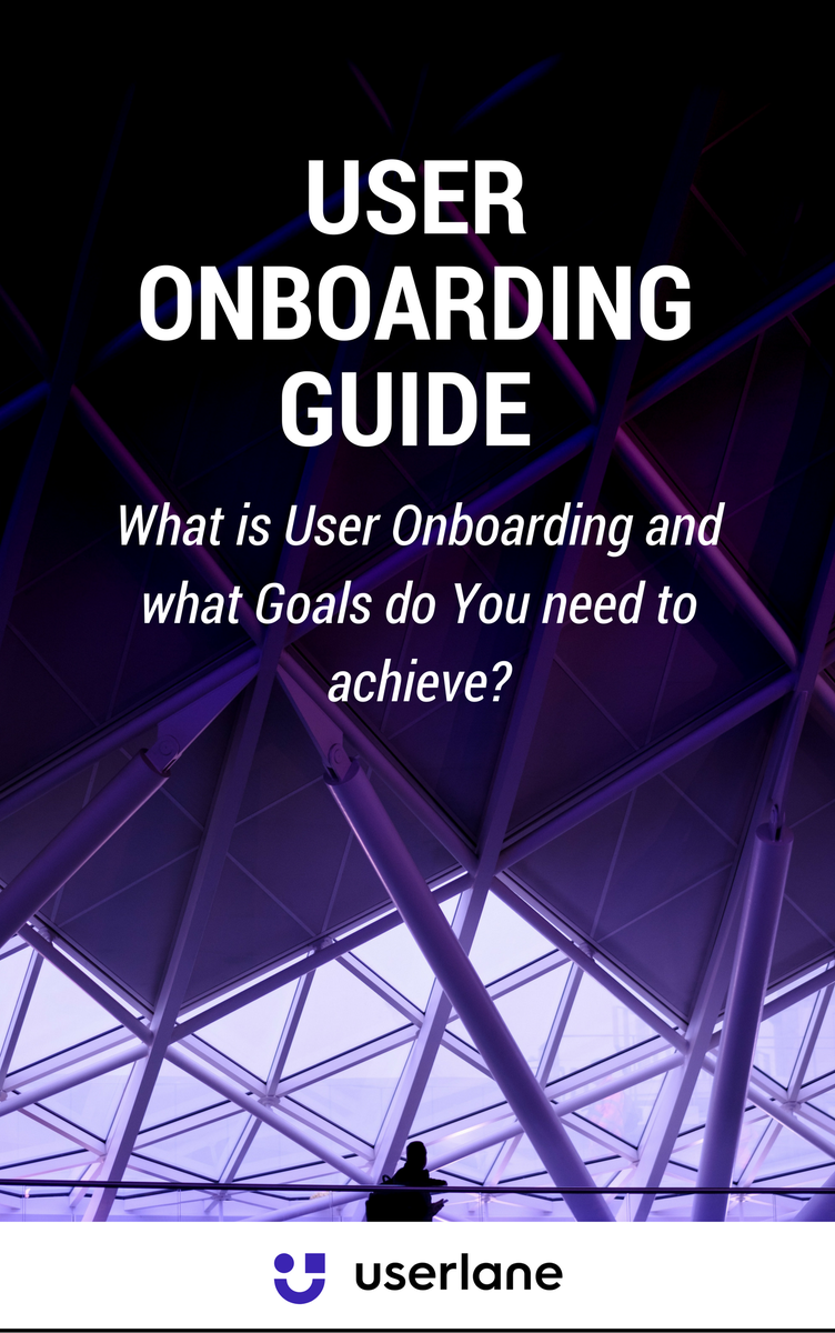 """User Onboarding Steps That Can Make or Break Your SaaS Business"" by  @andy_mura http://crsnt.io/DZ_CE-XT"