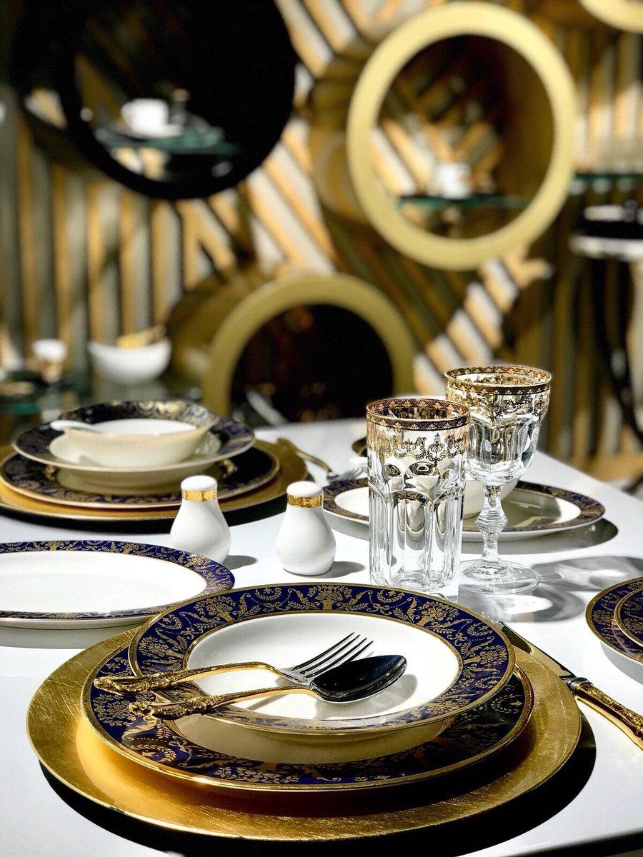 Gordiongroup On Twitter Luxury Table Setupgordiongroup