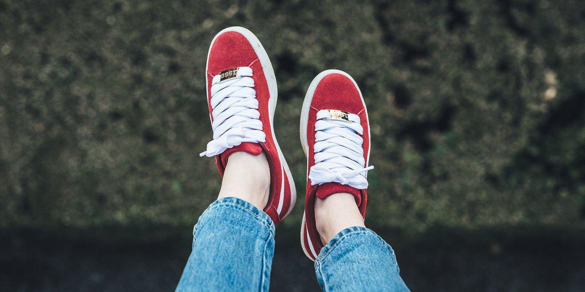 separation shoes da0e2 05c1c TITOLO on Twitter:
