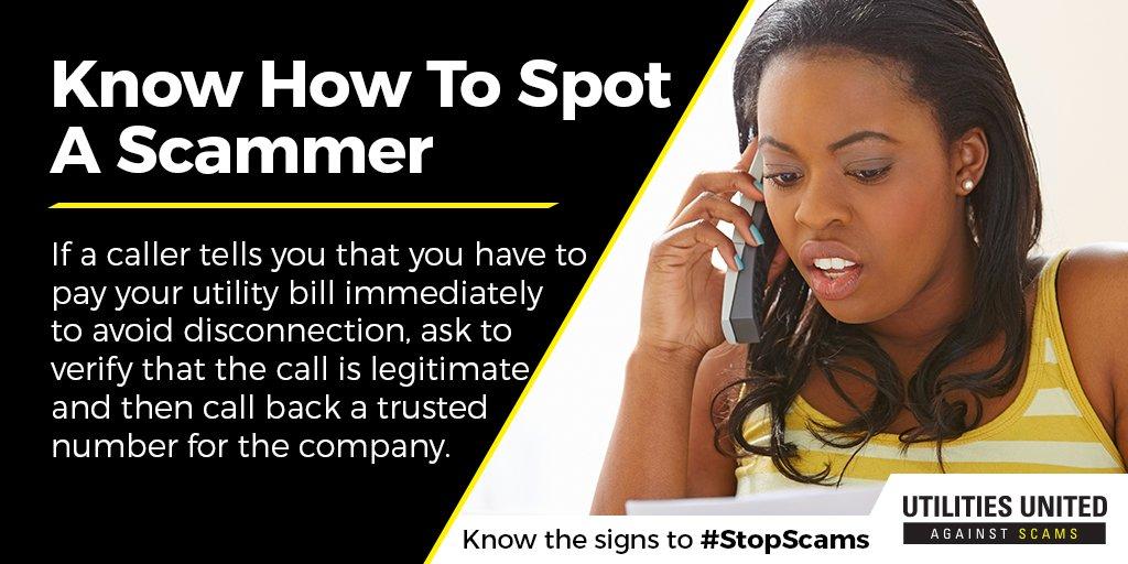 Call Xcel Energy Customer Service - Ace Energy
