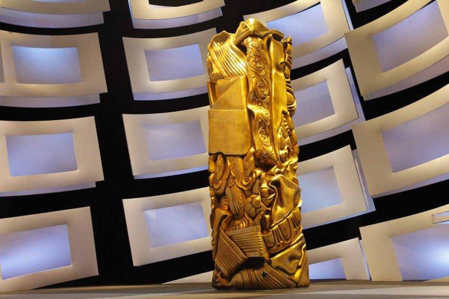 #César2018 La présélection des espoirs dévoilée  http://www. filmdeculte.com/cinema/actuali te/CESAR-2018-la-preselection-des-espoirs-devoilee-24979.html  … pic.twitter.com/sb72HGjM7h