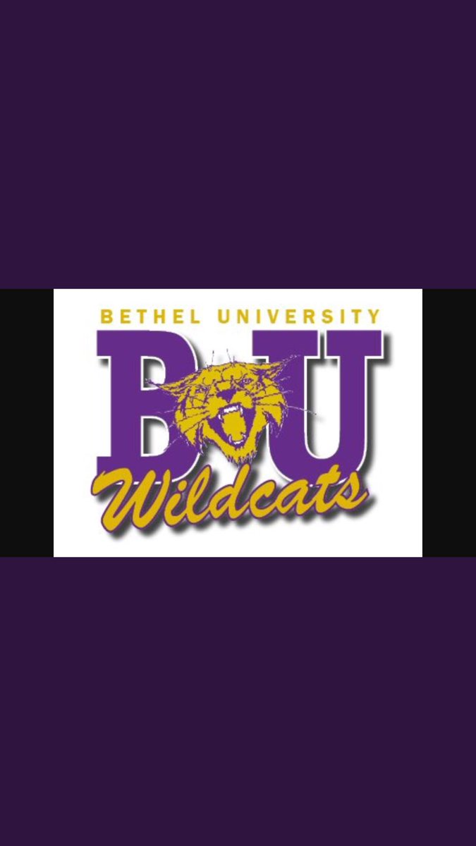 Blessed too receive an offer from Bethel! #NPA <br>http://pic.twitter.com/pyDPzI6y7s