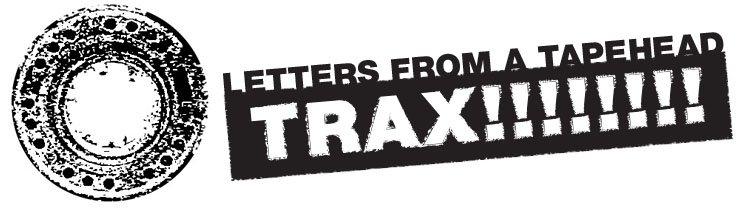 #TRAX — Singles from #QUICKSILVERDAYDREAM, #ANENON, #ROSEHARDT, #HERELIESMAN, #ONTHEWANE, #AMENRA, #GODFLESH, #BIGCITYCOUGH, #LAVENDERCHILD   http://www. letters-from-a-tapehead.com/2017/11/trax-q uicksilver-daydream-anenon.html &nbsp; … <br>http://pic.twitter.com/qe5vJwPsLF