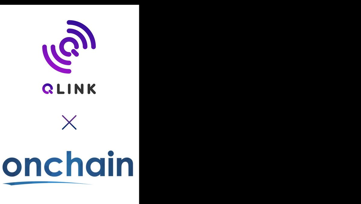 Qlink Hashtag On Twitter Engine Diagram With An Initial Deployment Neo Onchain Will Work To Transition Their Own Mainnet The Interact Blockchain Via