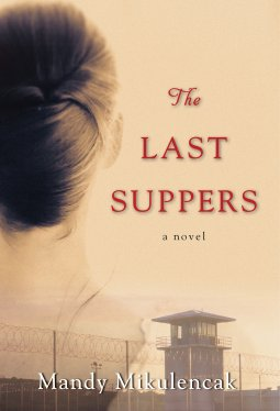 @DurangoWriter Yes, we do! 😎 Looking forward to reading #TheLastSuppers on my top books for Dec! https://t.co/Dh3ezQLbo4
