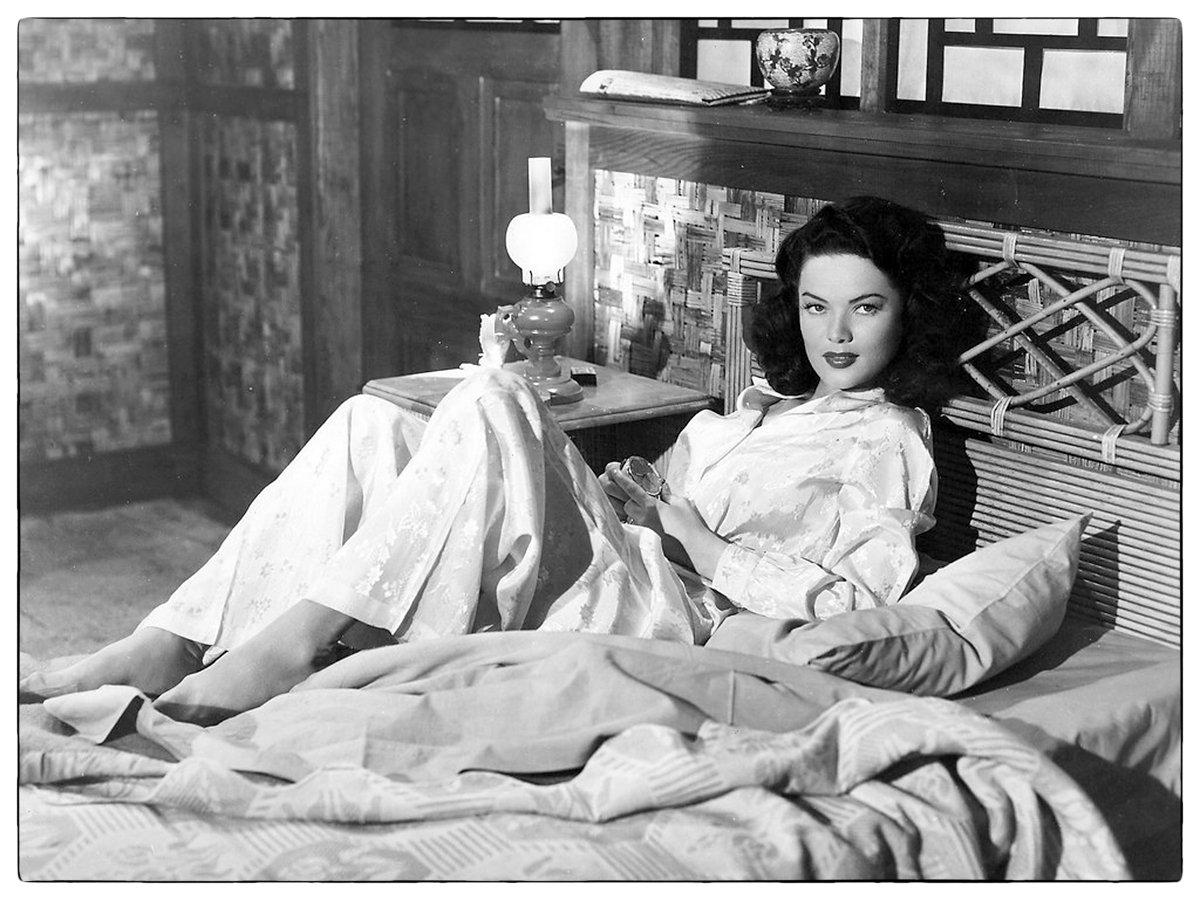 William Hartnell (1908?975),DeLane Matthews Sex picture Joe Pingue,Brittany Andrews