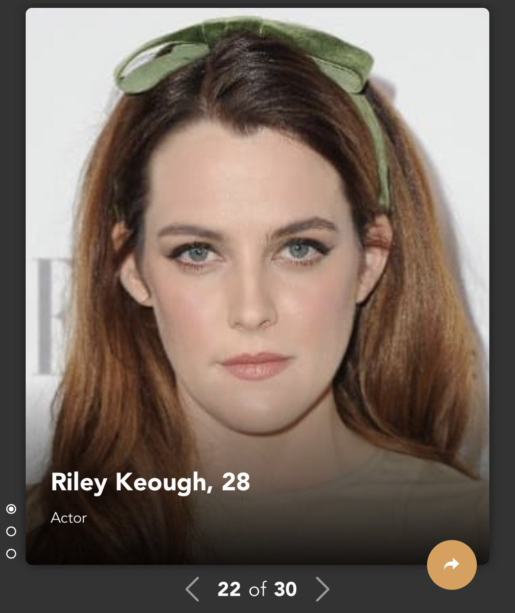 Twitter Riley Keough naked (75 foto and video), Pussy, Leaked, Instagram, cameltoe 2020