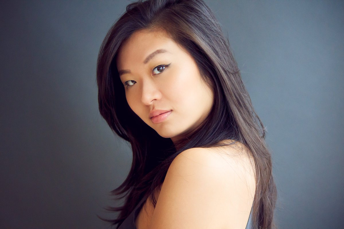 "#Actress Annie Chen Talks ""Grease"" and Playing Frenchy Live at Toronto's Winter Garden Theatre. #Traveling to Toronto soon? Check out the musical! Limited run! Interview:  http:// bit.ly/2ikMBTg  &nbsp;   #theater #theatre #Toronto<br>http://pic.twitter.com/4FzkUzkzR1"