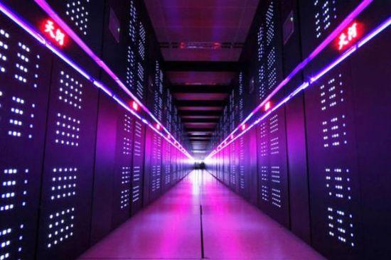 세계 슈퍼컴퓨터 톱500 모두 리눅스로 구동 https://t.co/WbH2NBFjHC #zdk