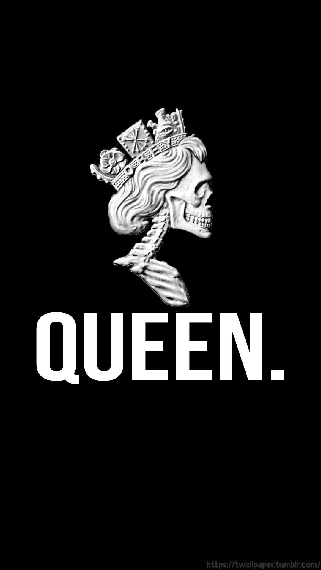 TWallpaper On Twitter King Tco NaoMC7Pyqa Queen 7W3MXpLOWO Donate Here YXC3jAoS61 Rey Reina