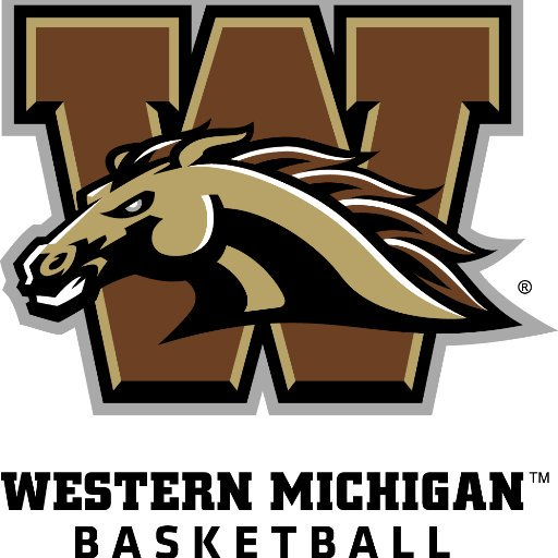 Western Michigan University is back in Canada for Battle in the Capital in Ottawa. November 22-26! #NCAA #ANationInspired #NPA #2NDSZN<br>http://pic.twitter.com/0pOv3vHe00