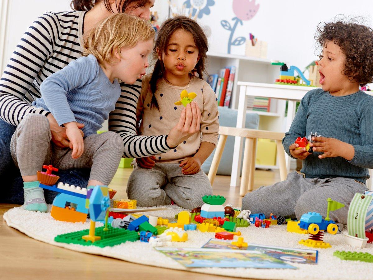 LEGO Education on Twitter: