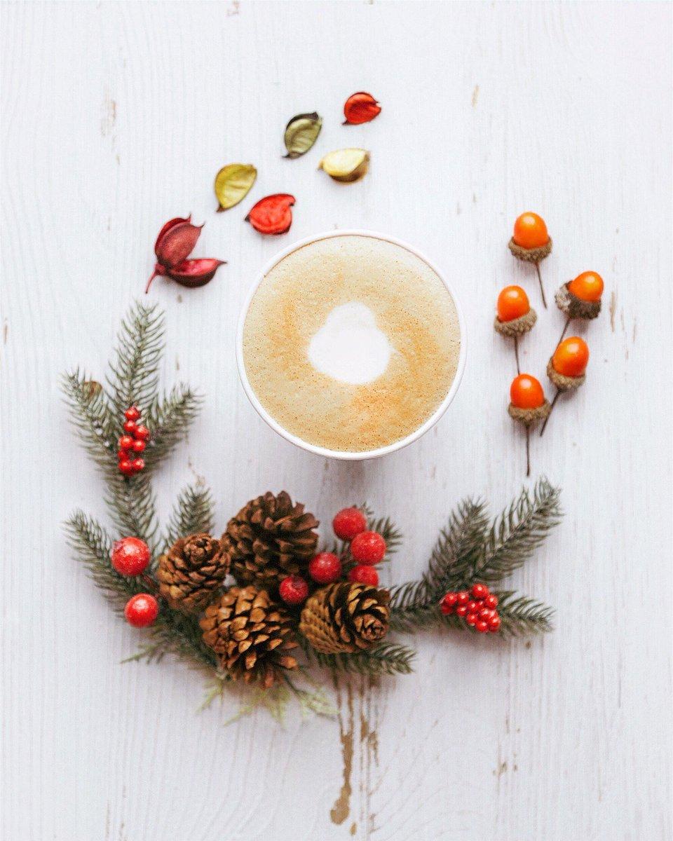 Starbucks Coffee on Twitter: \