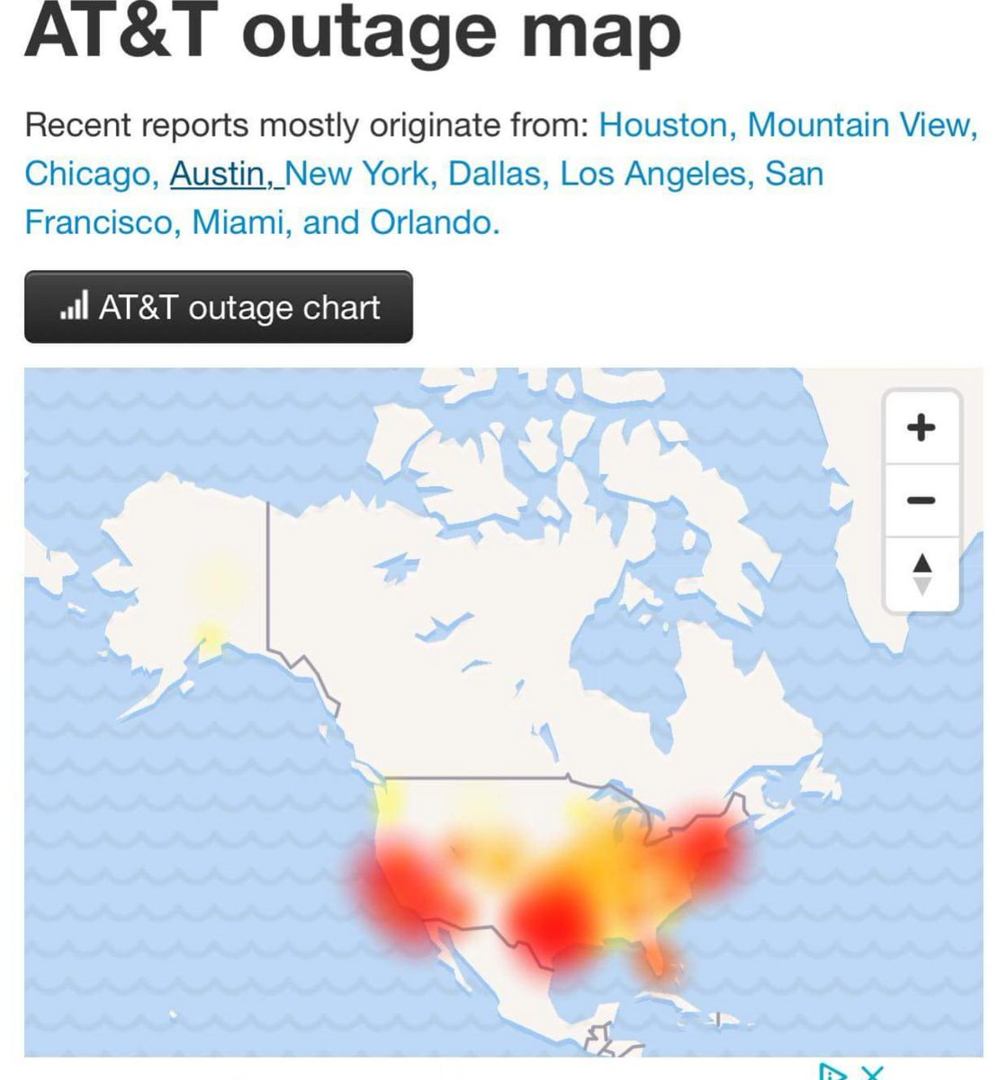 centurylink outage map centurylink outage map fayette county. popular  list centurylink outage map