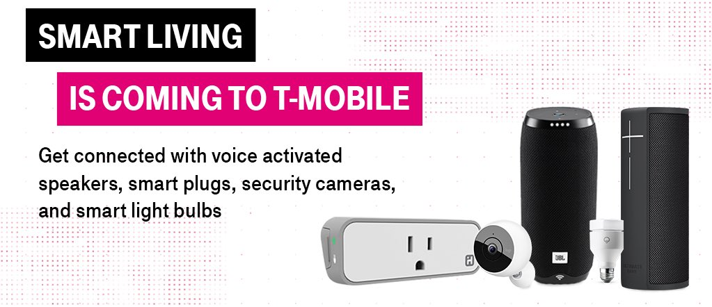 Is your home secure? Do you need to monitor your teens while away from home ? Be one of the 1st to get #NEST  with @TMobile on America's #bestunlimitednetwork Stop in @Leeharvardplaza &amp; get yours TODAY #NCredible @Kraus__M @ARod_013 @MrTmobileUSA<br>http://pic.twitter.com/AhXe3WvDG5