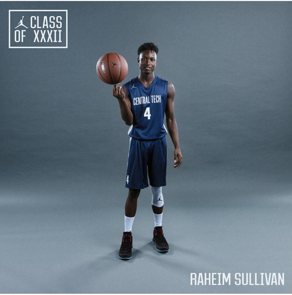 Come see one of the best PG in the country in the nations capital on Nov 23-26th #NPA #2NDSZN #ANationInspired<br>http://pic.twitter.com/cBl6obDEoy