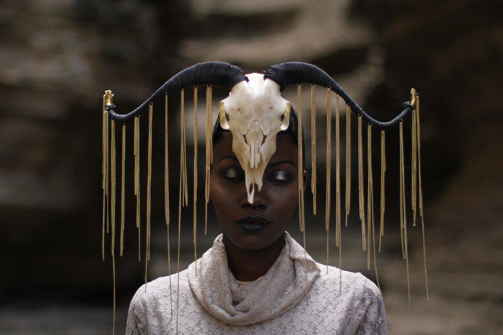Performa 17: @thisisthenest explores Afrofuturism, black silence & protest in film https://t.co/dBVswYhHu0 https://t.co/ZIpkrnRdxz