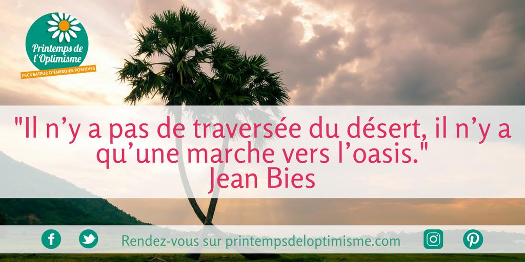 A noter !  #jeudi #PenséePositive<br>http://pic.twitter.com/9CVxXvQIHy