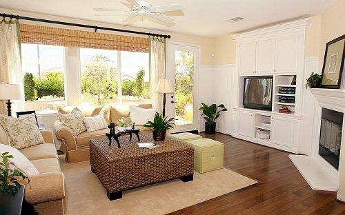 купить квартиру в москве критерии выбора