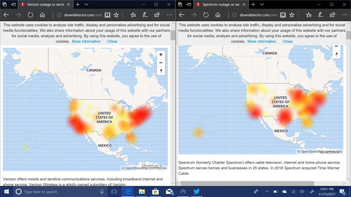 popular  list cps energy power outage map douptv xaakbe cps energypower outage map. cps energy outage map maps engine