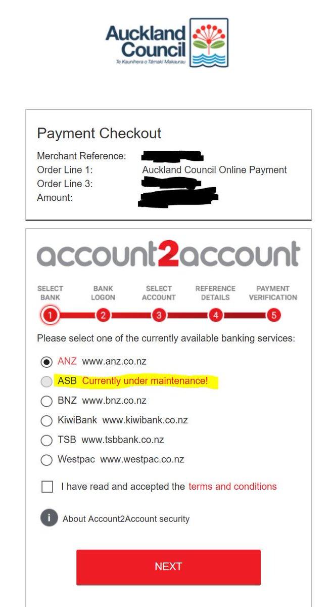 Cash advance bolton image 1