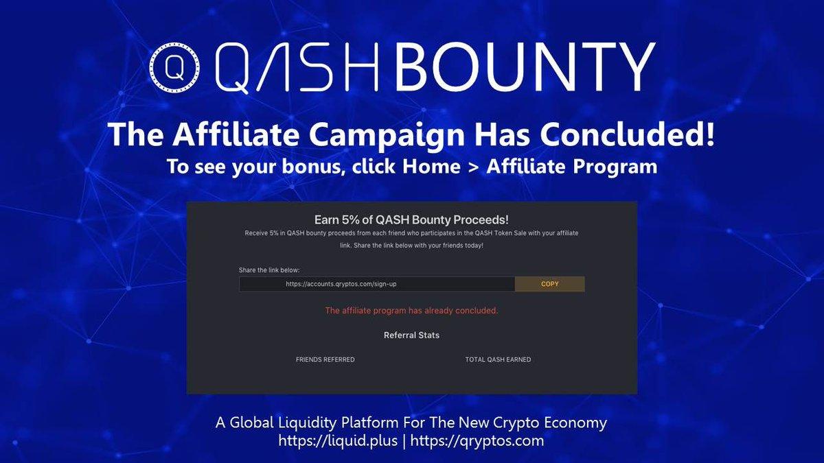 qryptos affiliate code
