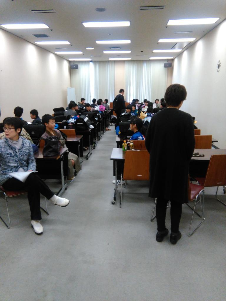 第16回岩手県中学校総合文化祭 h...
