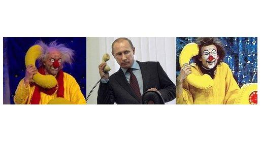 Захарченко и Плотницкий поддержали предложение Медведчука об обмене пленными, - Песков - Цензор.НЕТ 705