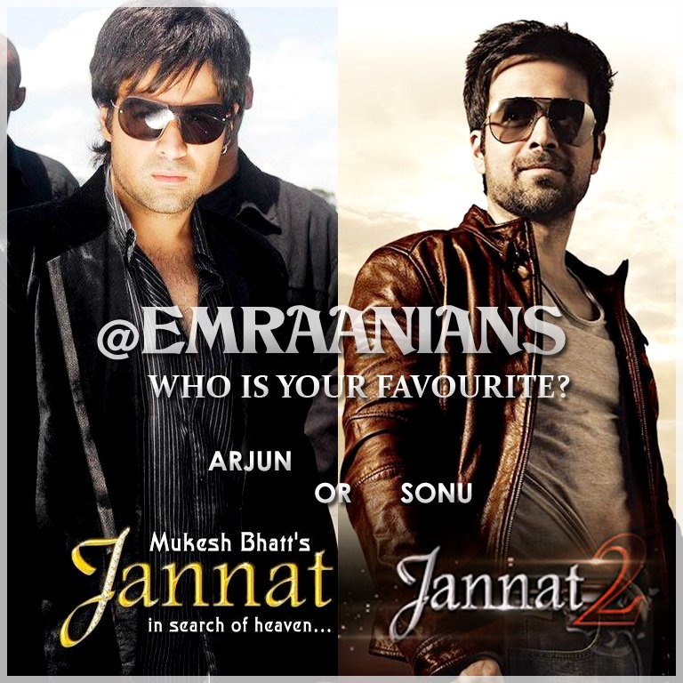 man Jannat 2 marathi movie songs download