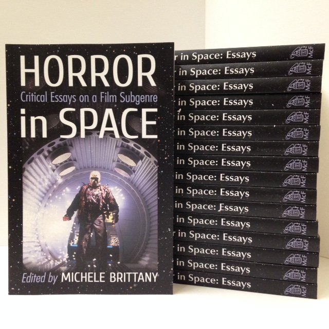 Michele brittany on twitter now available in print and ebook michele brittany on twitter now available in print and ebook from mcfarlandcopub everything you want to know about alien eventhorizon theblob fandeluxe Ebook collections