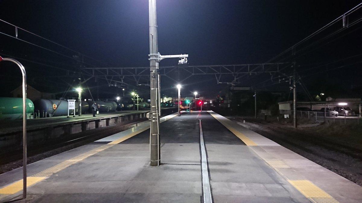 「本庄駅 15両化」の画像検索結果