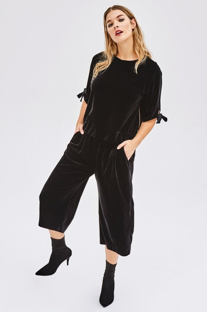 test Twitter Media - A co-ord is the perfect outfit to take you from day-to-night ✨  Culottes: https://t.co/R6WS8pH4Nu Top: https://t.co/HrPFlStrrY https://t.co/4XBI7t4sdO