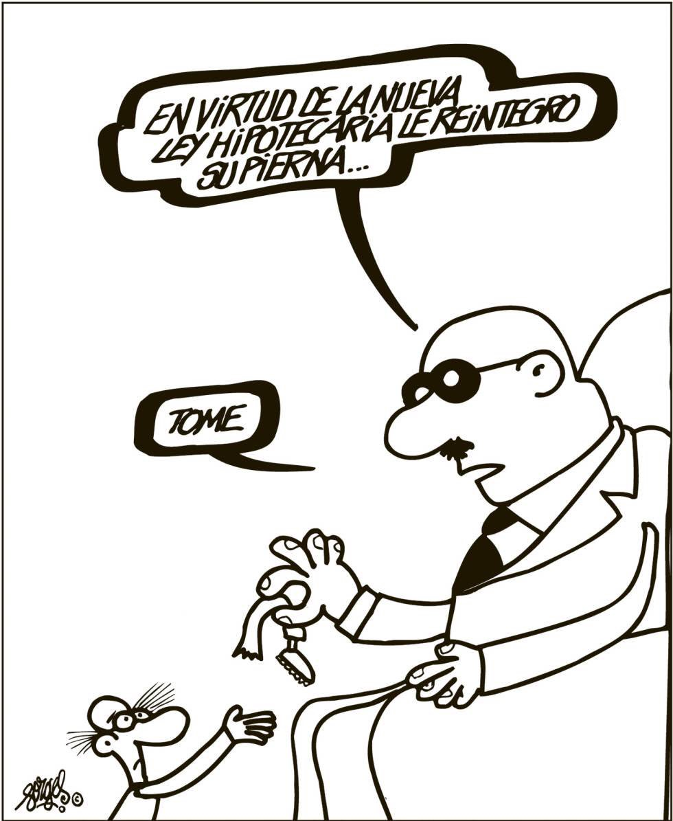 RT @forges: https://t.co/Y90vDkKXry