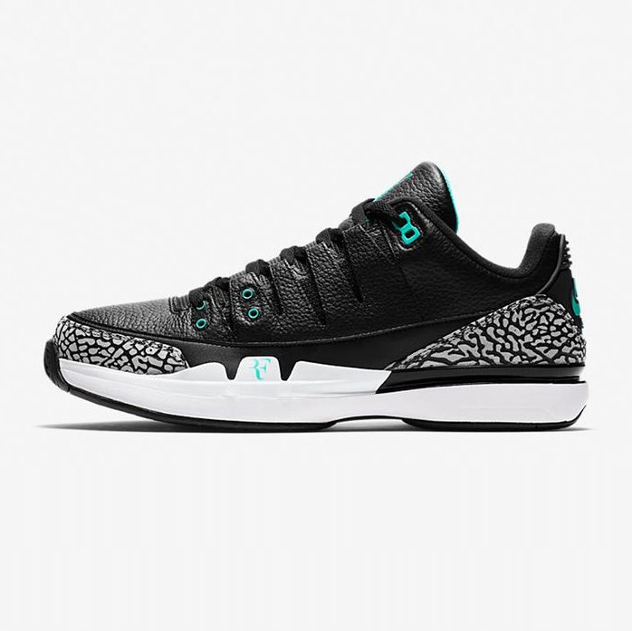 e5acd3fa7f3e nikecourt s zoom vapor rf x aj3 s are dropping in the eu in 1 hour .
