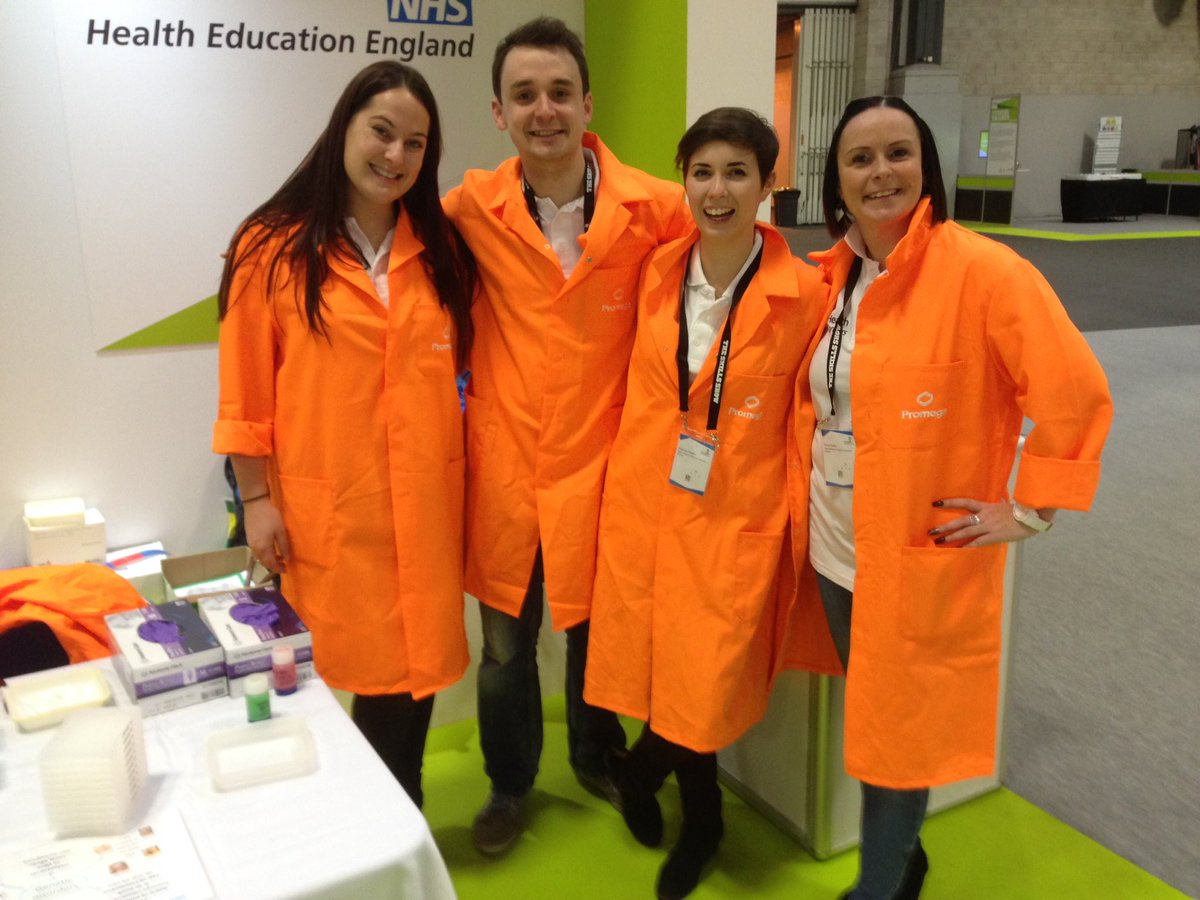 What&#39;s #Genetics all about &amp; how can it help diagnose  disease? Come and talk to @WMRGL staff and find out more @HealthCareersUK stand Hall 7 @SkillsShow #Birmingham<br>http://pic.twitter.com/B3aZbDwfMx
